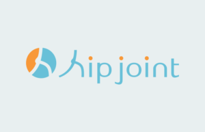 hipjoint